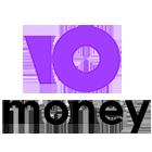 Электронные деньги, со счета мобильного телефона
