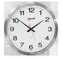 Выполнение срочных заказов в течение 24 часов