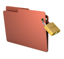 Конфиденциальность выполнения Вашей работы
