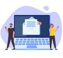 Написать в WhatsApp или Instagram для того, чтобы заказать контрольную работу в Анапе