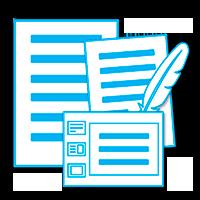 Продукт проектной деятельности - выполнение на заказ