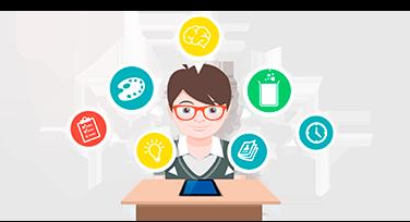 Выполнение на заказ презентации к проектной работе