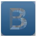 Оформить заказ через социальную сеть «Вконтакте»